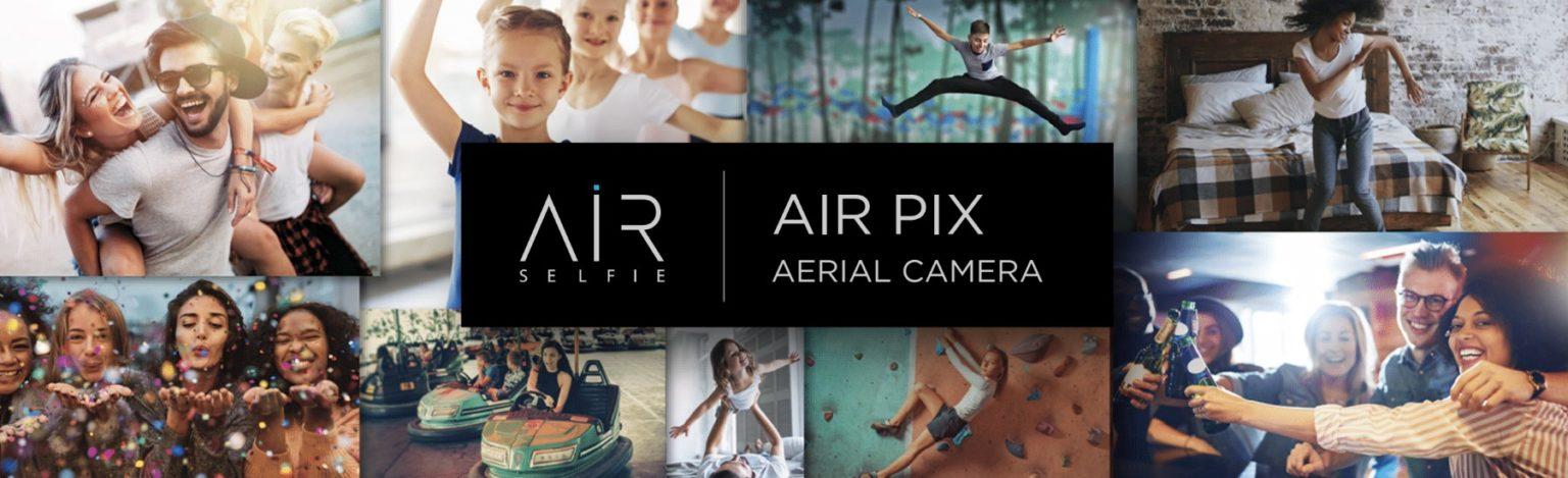 Air Pix