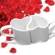 Κούπες Ερωτευμένων