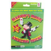 Marvin's Μαγική Συλλογή για Παιδιά 1