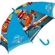 Ομπρέλα Dusty 7 Disney