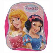 Τσάντα Μικρές Πριγκίπησσες Disney