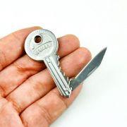 Κλειδί Αυτοάμυνας