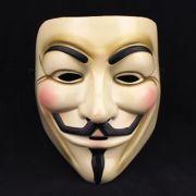 Mάσκα V for Vendetta
