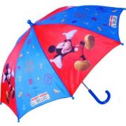 Ομπρέλα Mickey Mouse Disney