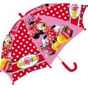 Ομπρέλα Minnie Mouse Disney