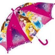 Ομπρέλα Μικρές Πριγκίπισσες Disney