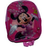 Τσάντα Minnie Mouse της Disney