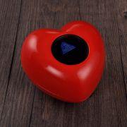 Καρδιά Κάμα Σούτρα